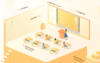 希沃易課堂引領智慧課堂新賽道,開啟教育信息化2.0新篇章