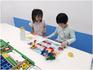 幼兒園小朋友進行思維拓展?瑪塔編程機器人為何如此神奇