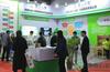 京师心智携心理pk10计划亮相第75届中国教装展 一心成就伙伴