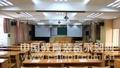 录播教室方案 录播教室搭建 录播教室厂家 北京新维讯