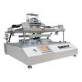 高精度丝网印刷系统