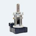德国Dustec高压驱替泵/柱塞泵