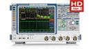 德国罗德与施瓦茨 R&S 数字示波器 200MHz 2通道 RTE1022