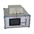 线缆屏蔽层电阻率测试仪