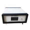 溶液介电常数测试仪