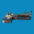 拓测仪器恒流恒压压力体积控制器TT-PVC1