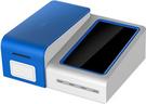 亚欧 尿素检测仪,尿素残留测定仪  DP-1218NS