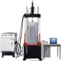 NL-UTM多功能路面材料试验系统(UTM)
