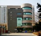 辽宁省实验中学星级图书馆