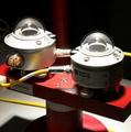 CFR辐射计校准设备