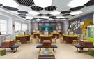 中学数学探究实验室建设方案 数学创新仪器 数学素质教育资源库