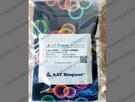 AAT 钙离子荧光探针Fluo-4 20552