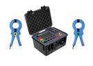 恒奥德仪器双钳多功能接地电阻测试仪配件型号:HAD-S3002