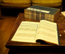 古籍扫描仪古籍数字化专用 引领行业标准