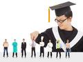 职业教育发展大势之趋(一)