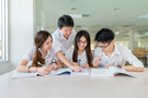 职业教育改革及发展(二)