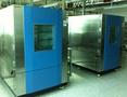 快速温度循环试验箱是试验室的又一道亮丽风景