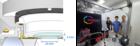 """未来低温光学实验我们更""""近""""一步 ——OptiCool发布近工作距离等多种选件"""