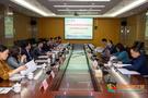 江西省教育厅专家组到赣南医学院检查实验室安全工作