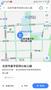 北京同心幼儿园安装米微新风,为孩子健康护航!