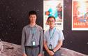 """苏州工业园区第三实验小学:以严谨的态度,开拓STEM教育""""本土化""""之路"""