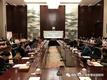 捷能通與長江日報共同搭建青少年視力健康的服務平臺