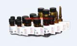 CATO 2,4,4'-三氯联苯  7012-37-5 10mg