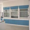 哈爾濱實驗室設備通風柜