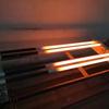 1500度U型硅碳棒