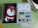 硅橡膠介電常數測定儀