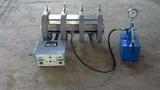 济宁盛诺专业生产DPQ边修补器厂家直销 参数图片型号
