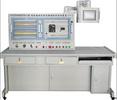 HCEDMDDTK-1型 電機拖動及電氣控制綜合實訓裝置