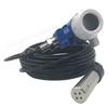 SDTC/实达同创SDMB-501系列智能型压力变送控制器