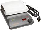 美国康宁PC-400D/600D高温陶瓷耐腐蚀电热板