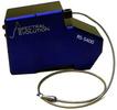 RS-5400 高分辨率地物光谱仪