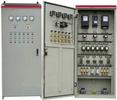 通用电工实训考核装置