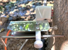 RDIMP植物生理生态监测系统