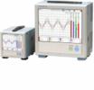 日本YOKOGAWA(橫河)+無紙記錄儀+GP10/20+低速數據記錄儀系統智能化觸摸式簡單操作