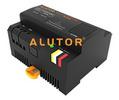 阿尔尤特+智能照明+空气质量+能耗监测