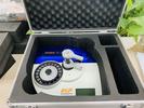 德国EKF Biosen C-Line 血糖/乳酸分析仪