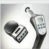 日本伊藤  OE-210/220肌肉状况快速测定系统