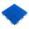 呵贝星品牌  塑胶地板  FVB-252513  [请填写核心参数/卖点]