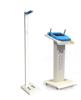 瑞佳+身高体重测试仪+RJ-IV-001(豪华网络无线型)