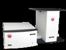 美国PSS AccuSizer 780 A7000 SIS 液体颗粒计数器