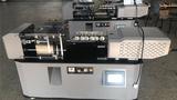 江苏天源实验室小型注塑机-TY-7003F