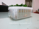 ZW2015 工业碱速测包(用于水发产品) 40份样品试剂用量