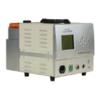 LB-6120(B)双路综合大气采样器(恒温电子恒流)