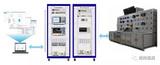 网络自动化测试系统