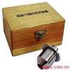 漆膜干燥時間測定器 干燥時間測定器
