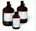 Chlorobenzene 108-90-7 氯苯 HPLC液相色谱溶剂